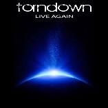 Live Again