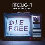 Die Free