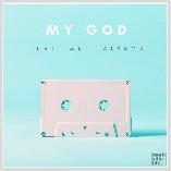 My God (Live)