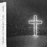 Testify (feat. Crowder)
