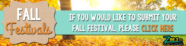 Fall-Festivals-Entry