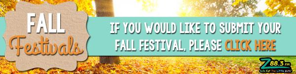 Fall-Festivals-Entry