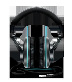Listen Online Z88 3 Fm