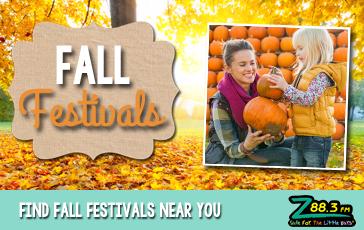 Fall-Festivals-Small-Block