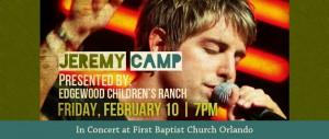 Jeremy-Camp