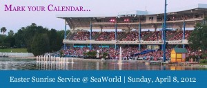 SeaWorld-Easter-Sunrise-Service