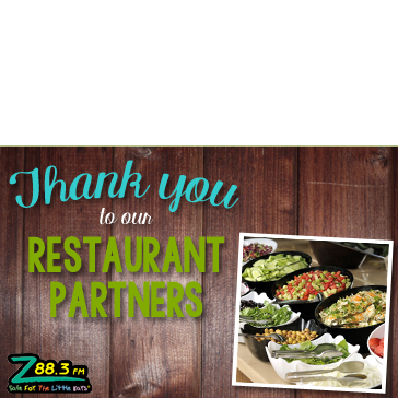 Restaurant-Thank-You-Small-Block