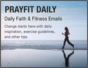prayfit-daily-block