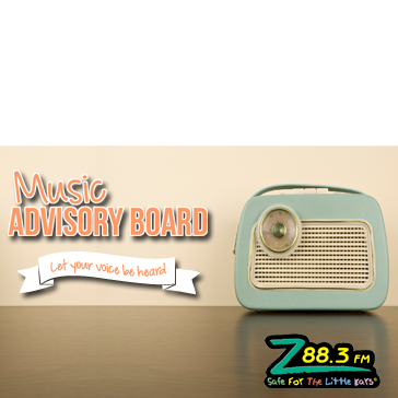Music-Advisory-Board-Small-Block-Radio