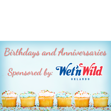Birthdays-and-Anniversaries-Small-Block-Wet'n Wild