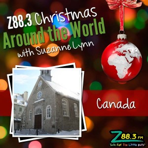 Christmas-Around-The-World-Facebook-Block-Canada