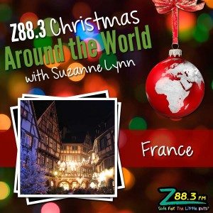 Christmas-Around-The-World-Facebook-Block-France