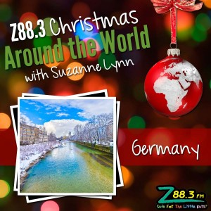 Christmas-Around-The-World-Facebook-Block-Germany