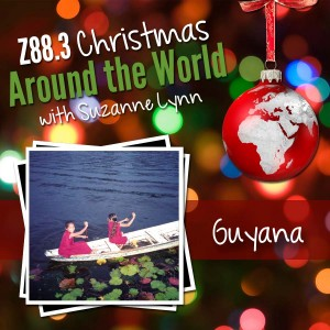 Christmas-Around-The-World-Facebook-Block-Guyana