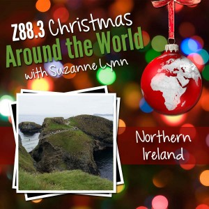 Christmas-Around-The-World-Facebook-Block-Ireland