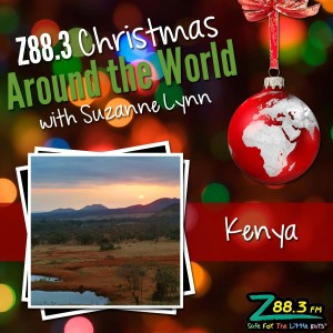 Christmas-Around-The-World-Facebook-Block-Kenya