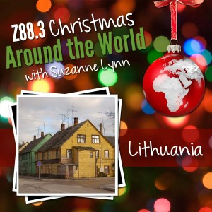 Christmas-Around-The-World-Facebook-Block-Lithuania