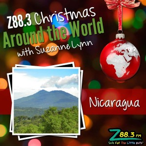 Christmas-Around-The-World-Facebook-Block-Nicaragua