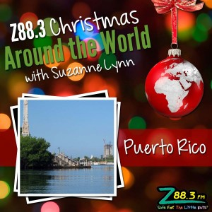 Christmas-Around-The-World-Facebook-Block-Puerto-Rico