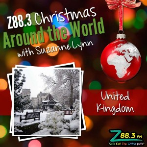 Christmas-Around-The-World-Facebook-Block-UK