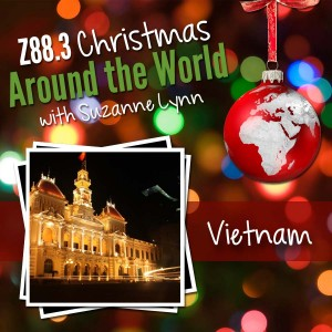 Christmas-Around-The-World-Facebook-Block-Vietnam