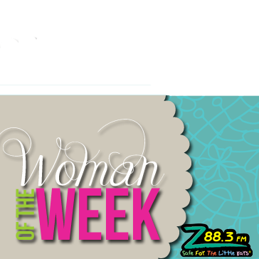Woman-of-the-Week-Small-Block