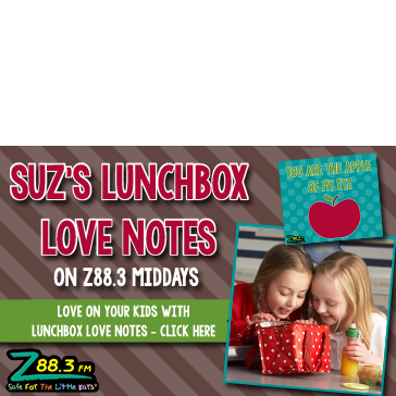 Lunchbox-Love-Notes-Small-Block