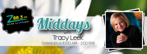 Middays Facebook Cover