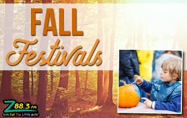 Fall-Festivals-SB