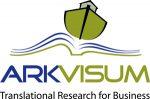 ArkVisum LLC