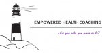 Empowered Health Coaching LLC