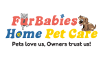 FurBabies Home Pet Care