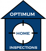 Optimum Home Inspections