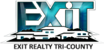 EXIT Realty Tri County