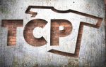 TCP Apparel Screen Printing and Embroidery