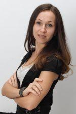 Nataliya Voroshylo-Hylton, Realtor