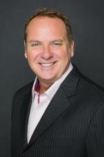 Vincent Murphy – Coldwell Banker Realtor