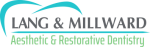 Lang and Millward Aesthetic and Restorative Dentistry