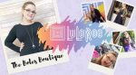 The Boles Boutique of LuLaRoe