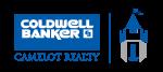 Coldwell Banker Camelot Realty – Lori Reisman