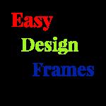Easy Design Frames