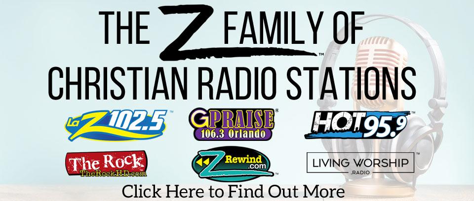 Z88 3 FM