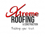 X Treme Roofing & Construction