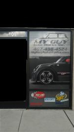 My Guy Auto Works Inc