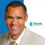 Borde & Associates PA