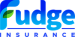 Fudge Insurance