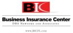 Business Insurance Center, Inc.