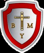 Bethlehem Youth Ministries