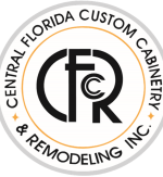 Central Florida Custom Cabinetry