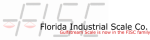 Florida Industrial Scale Co